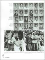 1988 Rangeview High School Yearbook Page 180 & 181