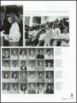 1988 Rangeview High School Yearbook Page 182 & 183