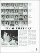 1988 Rangeview High School Yearbook Page 184 & 185