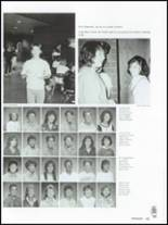 1988 Rangeview High School Yearbook Page 186 & 187