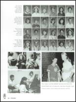 1988 Rangeview High School Yearbook Page 188 & 189
