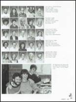 1988 Rangeview High School Yearbook Page 190 & 191