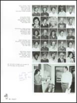 1988 Rangeview High School Yearbook Page 192 & 193