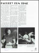1988 Rangeview High School Yearbook Page 194 & 195