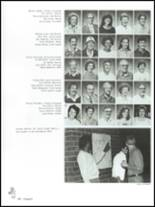 1988 Rangeview High School Yearbook Page 196 & 197