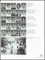 1988 Rangeview High School Yearbook Page 198 & 199