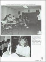 1988 Rangeview High School Yearbook Page 206 & 207
