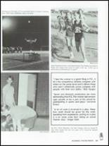 1988 Rangeview High School Yearbook Page 208 & 209