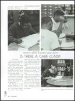 1988 Rangeview High School Yearbook Page 210 & 211