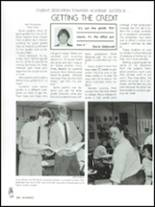 1988 Rangeview High School Yearbook Page 212 & 213