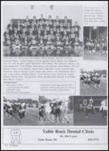 2005 Humboldt High School Yearbook Page 26 & 27