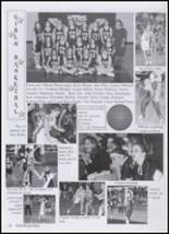 2005 Humboldt High School Yearbook Page 28 & 29