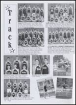 2005 Humboldt High School Yearbook Page 36 & 37
