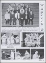 2005 Humboldt High School Yearbook Page 42 & 43
