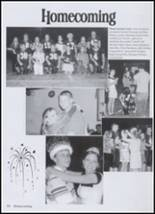2005 Humboldt High School Yearbook Page 54 & 55