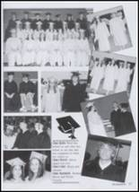 2005 Humboldt High School Yearbook Page 60 & 61