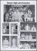 2005 Humboldt High School Yearbook Page 70 & 71
