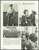 1983 Plainview High School Yearbook Page 40 & 41