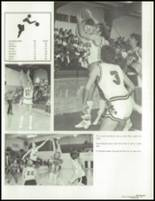 1983 Plainview High School Yearbook Page 62 & 63