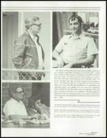 1983 Plainview High School Yearbook Page 102 & 103