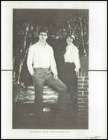 1983 Plainview High School Yearbook Page 110 & 111