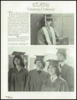 1983 Plainview High School Yearbook Page 116 & 117