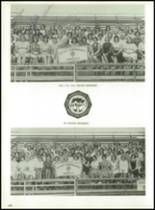 1965 Leesburg High School Yearbook Page 138 & 139