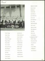 1965 Leesburg High School Yearbook Page 158 & 159