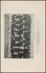 1913 North Side High School Yearbook Page 42 & 43