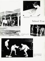 1964 Glenbrook South High School Yearbook Page 10 & 11