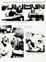 1964 Glenbrook South High School Yearbook Page 12 & 13
