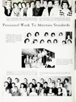 1964 Glenbrook South High School Yearbook Page 18 & 19