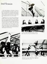 1964 Glenbrook South High School Yearbook Page 52 & 53