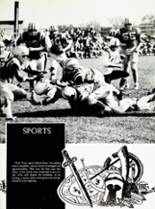 1964 Glenbrook South High School Yearbook Page 56 & 57