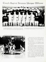 1964 Glenbrook South High School Yearbook Page 64 & 65