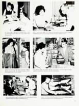 1964 Glenbrook South High School Yearbook Page 74 & 75