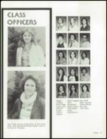 1980 Patapsco High School Yearbook Page 72 & 73