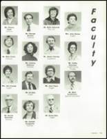 1980 Patapsco High School Yearbook Page 106 & 107