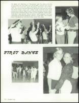 1980 Patapsco High School Yearbook Page 114 & 115