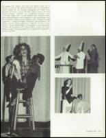 1980 Patapsco High School Yearbook Page 132 & 133