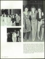 1980 Patapsco High School Yearbook Page 134 & 135