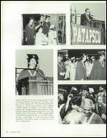1980 Patapsco High School Yearbook Page 146 & 147