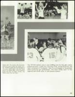 1980 Patapsco High School Yearbook Page 190 & 191