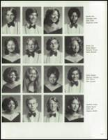 1976 Oxnard High School Yearbook Page 120 & 121