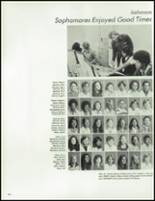 1976 Oxnard High School Yearbook Page 146 & 147