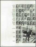 1976 Oxnard High School Yearbook Page 148 & 149