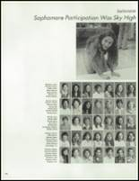 1976 Oxnard High School Yearbook Page 150 & 151
