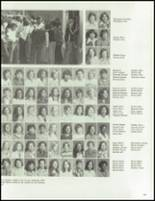 1976 Oxnard High School Yearbook Page 156 & 157