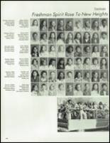 1976 Oxnard High School Yearbook Page 158 & 159