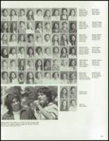 1976 Oxnard High School Yearbook Page 160 & 161